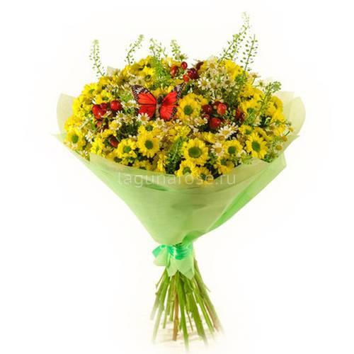 Цены на цветы 8 марта санкт-петербург купить розы из шелка